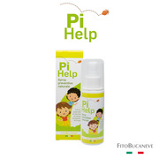 PiHelp Spray Preventivo